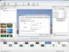 Photo to Movie immagine 5 Thumbnail