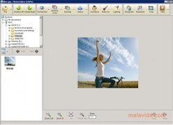 Photo Toolkit imagem 1 Thumbnail