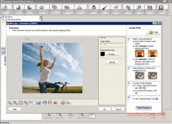 Photo Toolkit imagem 2 Thumbnail