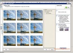 Photo Toolkit imagem 3 Thumbnail