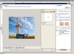 Photo Toolkit imagen 4 Thumbnail