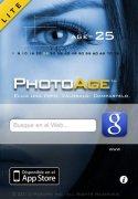 PhotoAge Изображение 1 Thumbnail