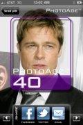 PhotoAge immagine 3 Thumbnail