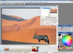Photobie image 1 Thumbnail