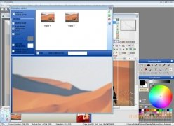 Photobie image 2 Thumbnail