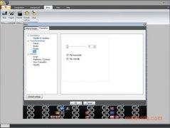 PhotoBitzz imagen 5 Thumbnail