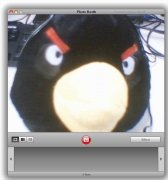 Photobooth imagen 1 Thumbnail