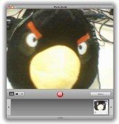 Photobooth imagen 2 Thumbnail