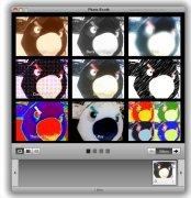 Photobooth imagen 3 Thumbnail