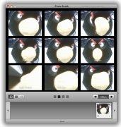 Photobooth imagen 4 Thumbnail