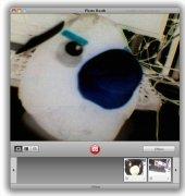 Photobooth imagen 5 Thumbnail