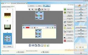 Photocopier Expert imagen 2 Thumbnail