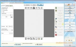 Photocopier Expert imagen 3 Thumbnail