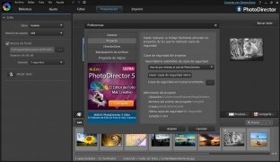 PhotoDirector immagine 7 Thumbnail