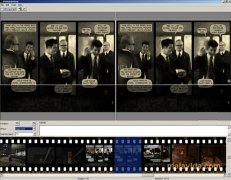 PhotoFilmStrip imagen 1 Thumbnail