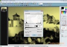 PhotoFiltre image 4 Thumbnail