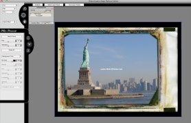 PhotoGraphic Edges immagine 2 Thumbnail