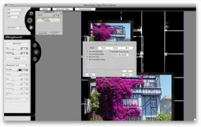 PhotoGraphic Edges immagine 4 Thumbnail