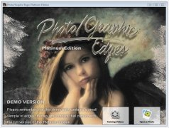 PhotoGraphic Edges immagine 1 Thumbnail
