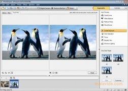 PhotoImpact imagem 1 Thumbnail