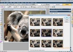 PhotoImpact imagen 2 Thumbnail
