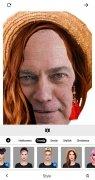 Photolift imagem 5 Thumbnail