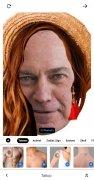 Photolift imagem 7 Thumbnail
