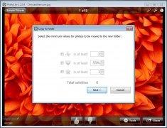 PhotoLikr image 2 Thumbnail