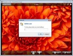 PhotoLikr image 3 Thumbnail