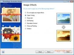 PhotoMagic imagem 2 Thumbnail