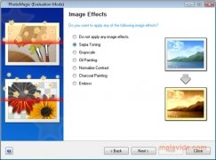 PhotoMagic imagen 2 Thumbnail