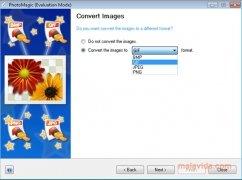 PhotoMagic imagen 3 Thumbnail