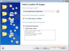 PhotoMagic imagem 4 Thumbnail