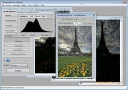 Photomatix image 1 Thumbnail