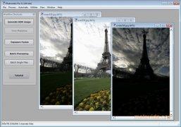 Photomatix image 2 Thumbnail