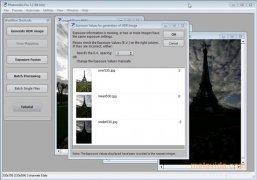 Photomatix imagen 3 Thumbnail