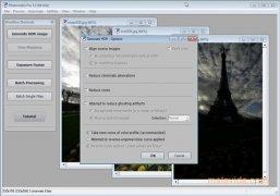 Photomatix image 4 Thumbnail