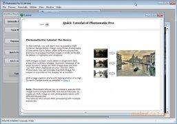 Photomatix image 5 Thumbnail