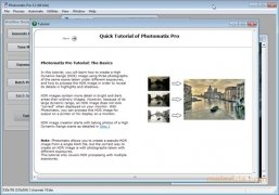 Photomatix imagen 5 Thumbnail