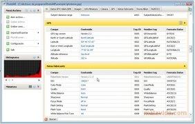 PhotoME image 6 Thumbnail