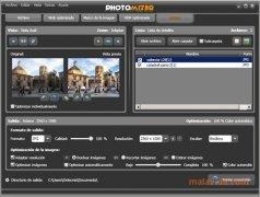 Photomizer imagen 2 Thumbnail
