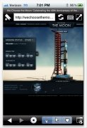 Photon Browser imagen 2 Thumbnail