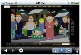 Photon Browser imagen 4 Thumbnail