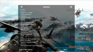 Photon GameManager immagine 3 Thumbnail