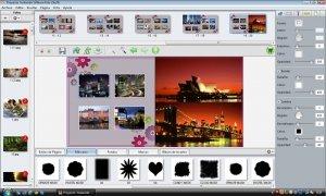 Photooka Desk imagen 1 Thumbnail