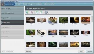 Photooka Desk imagen 3 Thumbnail