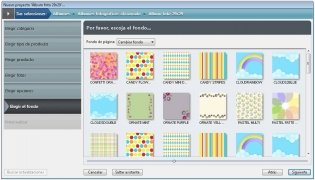 Photooka Desk imagen 4 Thumbnail