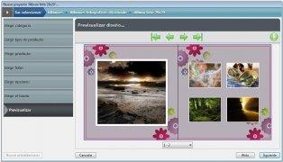 Photooka Desk imagen 5 Thumbnail