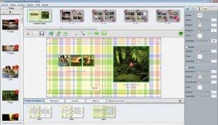 Photooka Desk imagen 6 Thumbnail