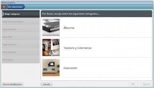 Photooka Desk imagen 8 Thumbnail